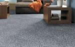 Напольное покрытие ковролин: плюсы и минусы, как выбрать, как постелить самостоятельно