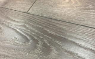 Ламинат «Floorwood» — сочетание качества и естественности