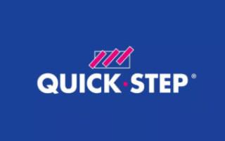 Ламинат Quick Step Бельгия – один из лучших вариантов выбора
