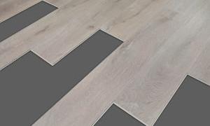 Виниловое напольное покрытие или luxure vynil tile