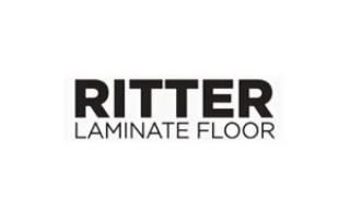 Ламинат Ritter — 15 лет смелых идей