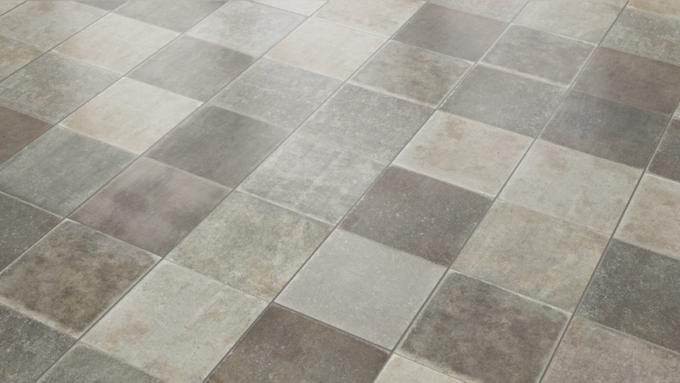 текстура ламинированной плитки