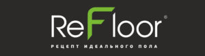 ReFloor Fargo