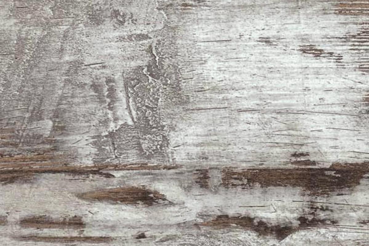 винтажный ламинат
