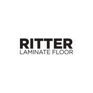 Ламинат Ritter